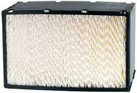 Essick Air Replacement Humidifier Wick Filter - 10