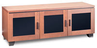 Chameleon Collection Elba 237 Cherry TV Stand - CE