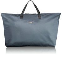 Just In Case Slate Grey Tote - 014829SGY