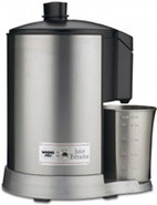 Waring 