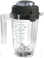 Vita-Mix 