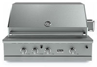 Viking 42   Ultra-Premium 500 Series Stainless Ste