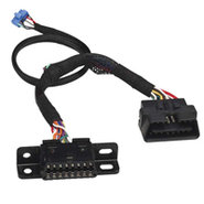 GM Type 1 DBall OBD T Harness Interface Module - O