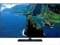 VIERA 42   Class E60 Series Black Full HD LED TV -