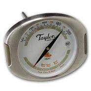 Connoisseur Meat Thermometer - 502