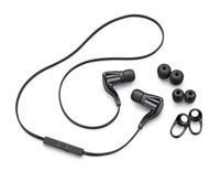 BackBeat GO Wireless Bluetooth Headset - 86800-51