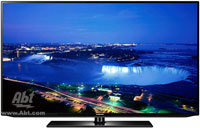 50   Black LED 1080P HDTV - UN50EH5000