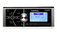 Marine FM/AM Digital Media Unit - RFX9900DM