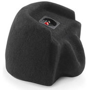 Honda Element Subwoofer Stealthbox - 94135