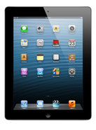 4th Gen iPad With Retina Wi-Fi 32GB For Verizon -