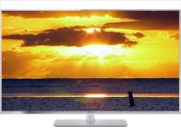 VIERA 50   Class ET60 Series Full HD LED TV - TC-L