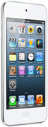 32GB White 5th Generation iPod Touch - MD720LL/A