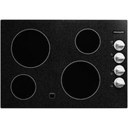 Frigidaire 