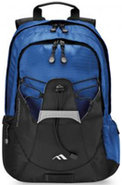 Blue Pacific Backpack - 2201A