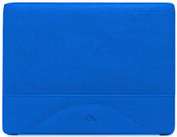 Blue Trek Folio For iPad - 2456 - 2456