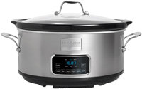 Professional 7-Quart Programmable Slow Cooker - FP