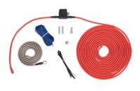 10 AWG Power Installation Kit - RFK10