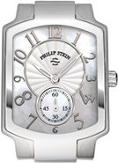 Classic Small Stainless Steel Womens Case - 21-FMO