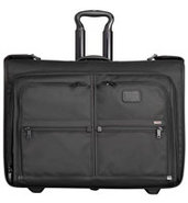 TUMI 