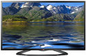 60   Black LED 1080P Smart HDTV - 60LN5710