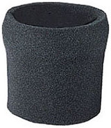 Foam Sleeve - 905-85-00