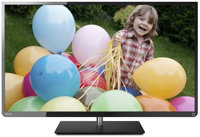 32  Black LED HDTV - 32L1350U