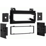 Car Stereo Installation Kit - 99-3043