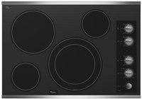 30   Electric Cooktop - G7CE3034XS