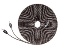 Premium 16 Ft. Dual Twist Signal Cable - RFIT-16