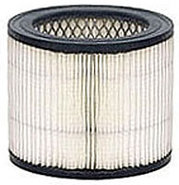 Cartridge Filter - 903-98-00