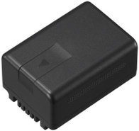 Rechargeable Lithium Ion Battery Pack - VW-VBK180