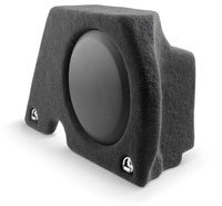 Scion xB Subwoofer Stealthbox - 94421