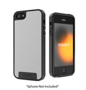 Cygnett 