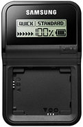 NX Quick Battery Charger - QBC1NX01