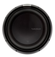 12   Power T2 4-Ohm DVC Subwoofer - T2D412