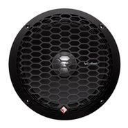 Rockford Fosgate 
