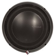 10   Power Series T1 DVC Subwoofer - T1D410