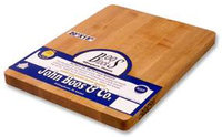 & Co. Chop-N-Slice Reversible Cutting Board - 2146