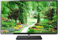 39   Black LED 1080P HDTV - 39L1350U