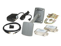 Sirius XM Radio Inc 