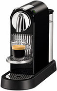 Citiz Espresso Coffee Machine - D111