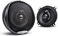 Performance Series 5.5   Speaker System - KFC-1394