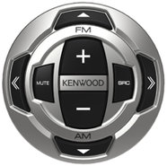 Kenwood 