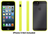 Citron Reveal Case For iPhone 5 - GB35994
