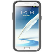 Samsung Galaxy Note 2 Commuter Series Glacier Case