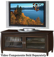 Avalon Series TV Stand - SWP48