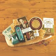 Wine Enthusiast 