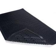 Cushion Station Floor Mat