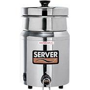 4 Quart Food and Soup Server