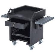 Cambro Versa Cashier Cart